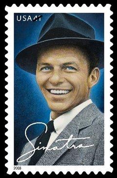 medium_stamp