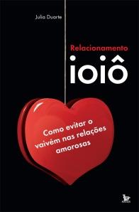 ioio_capa