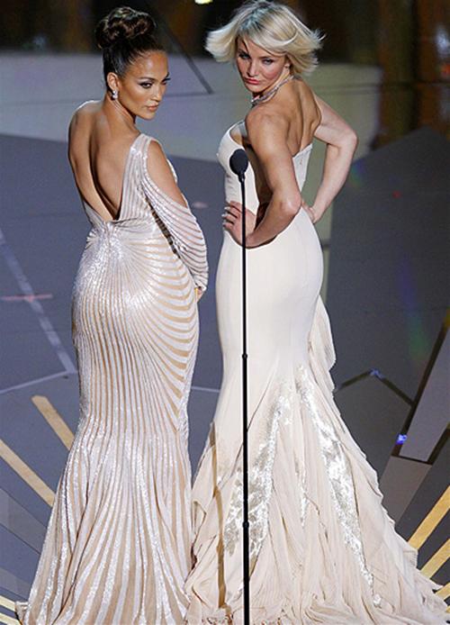O Melhor Momento do Oscar